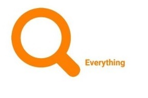 Descargar Everything 1.4 Para Windows