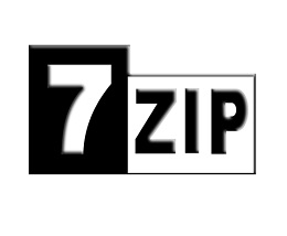 Descargar 7-Zip Gratis Para PC