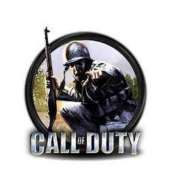 Descargar Call of duty 1 Para PC