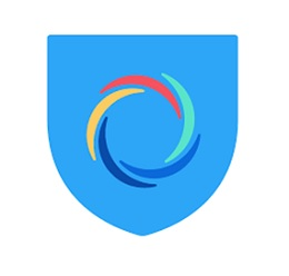 Descargar Hotspot Shield VPN 2020 Para PC
