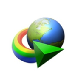 Descargar Internet Download Manager 6.37 Gratis