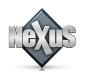 Descargar Nexus Dock 18 Gratis Para PC