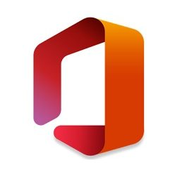 Descargar Office 2019 Profesional Plus Para Windows