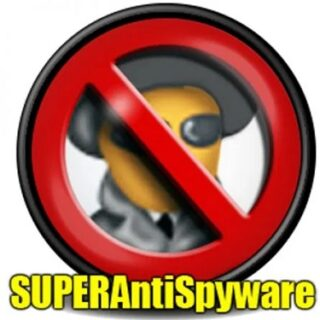 Descargar SuperAntiSpyware Gratis Para PC