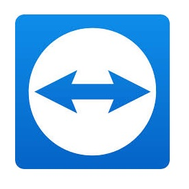 Descargar Team Viewer 14 Ultima Versión Para PC