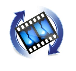 Descargar Ultra Video Converter 5 Ultima Versión