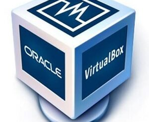 Descargar VirtualBox 6 Gratis Para Windows