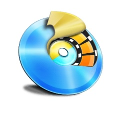 Descargar WinX DVD Ripper Platinum 7.5 Gratis Para PC