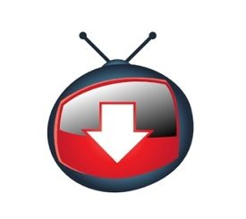 Descargar YTD Video Downloader 5.9 Para PC