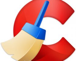 Ccleaner 5.69 Professional For Windows- Ccleaner 5.69 Pro Para PC