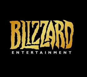 Download Blizzard On PC New Version