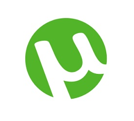 descargar utorrent 3.5.5 gratis para pc