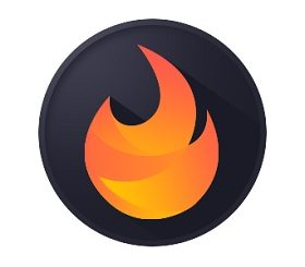 burninstudio para pc